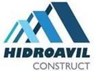 HIDROAVIL Logo